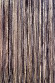 wood floor pattern background