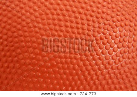 Baskeball Texture