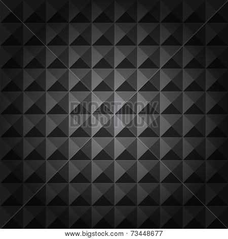 eps10 vector seamless modern tiles pattern business background