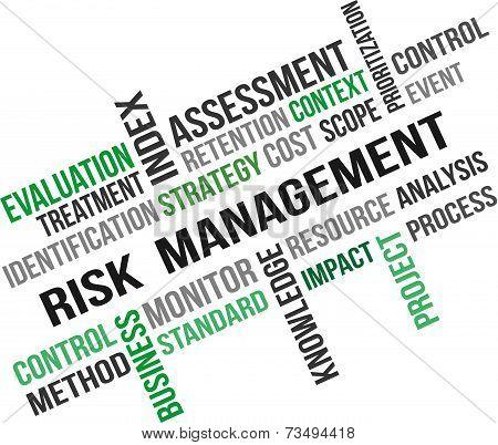 risk management.eps