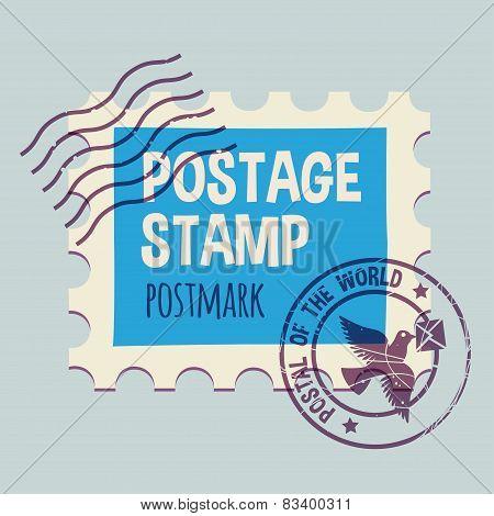 postmark template