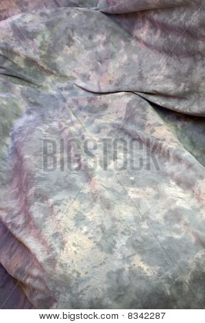 Mottled Grey Backdrop