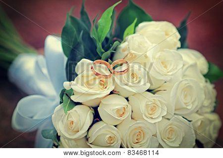 Beautiful Romance Background