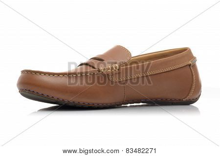 Fashion Casual Male Shoe