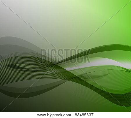 Illustration Web Page Background