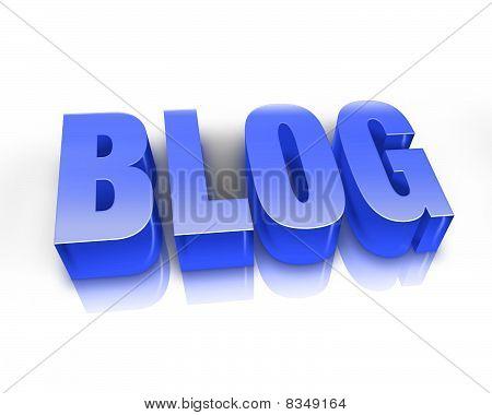 Blog 3D