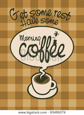 Morning_coffee.eps