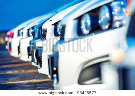 Dealer Cars For Sale