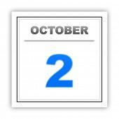 pic of october  - October 2 - JPG