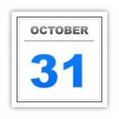 pic of october  - October 31 - JPG