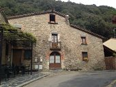 picture of stone house  - Beautiful Stone house in the middle of France - JPG