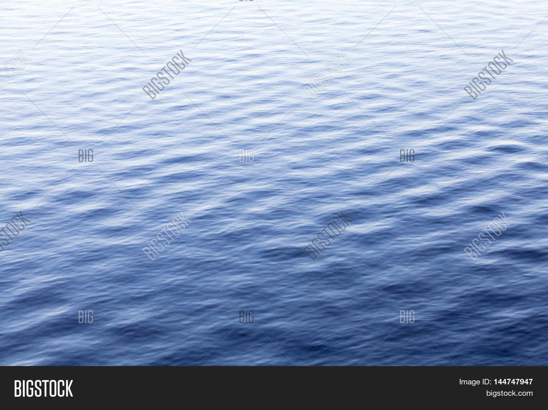 1366x768 blue sea surface - photo #24