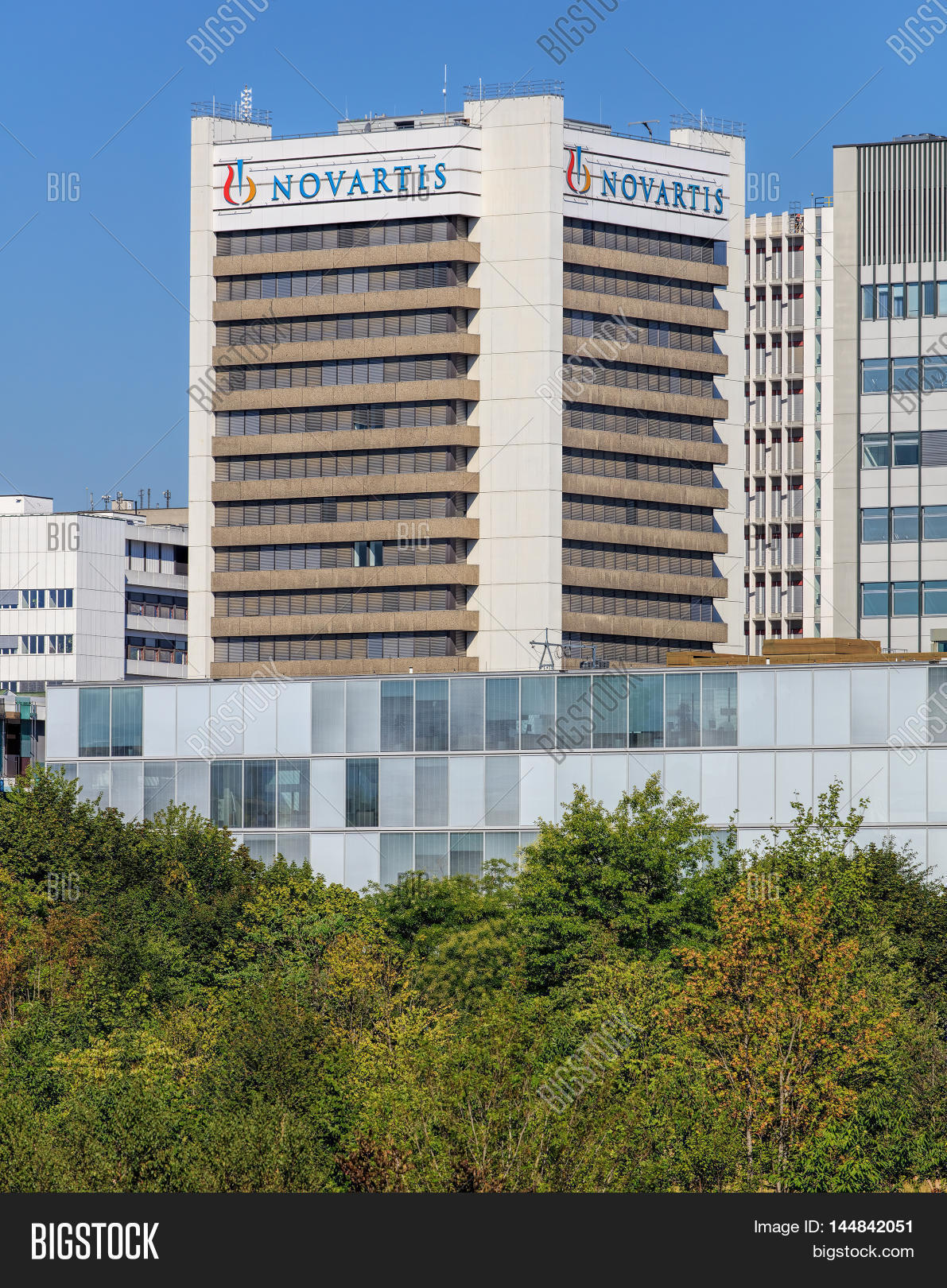 novartis international ag Novartis international ag company research & investing information find executives and the latest company news.