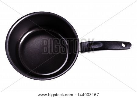Sauce Pan Top