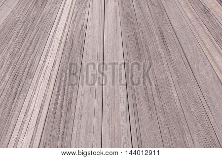 Texture Of Wooden Floor Abstract For Background