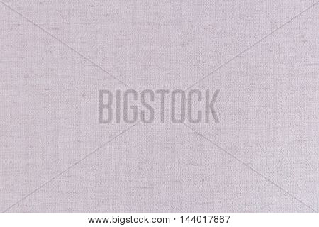 Gray Art Pattern Linen Fabric Texture For Background