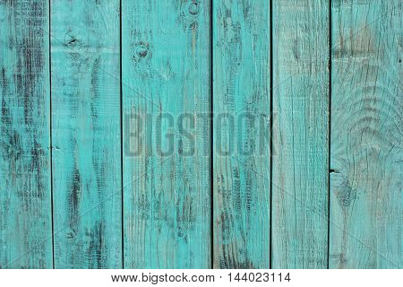 Wood - Material, Bright, Textured, Color, Backgrounds