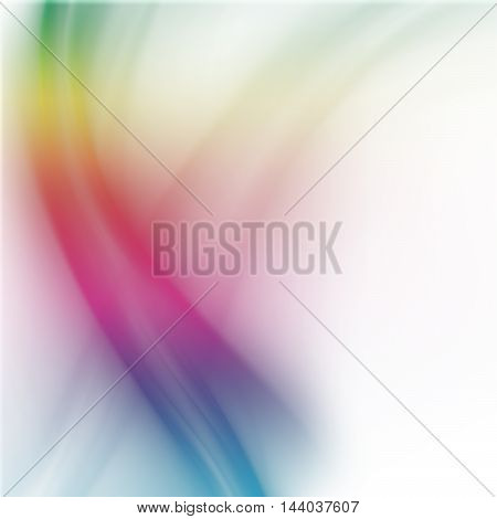 Abstract background for various design artworks, cards. For flyer, brochure, booklet and websites
