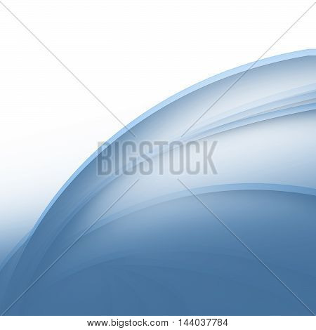 Abstract background for various design artworks, cards. For flyer, brochure, booklet and websites.