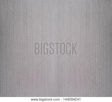 Steel alloy texture background , steel texture
