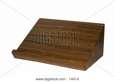 Desk Lectern