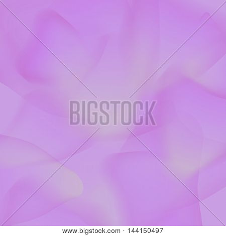 Universal neutral background of flower petals. pink color