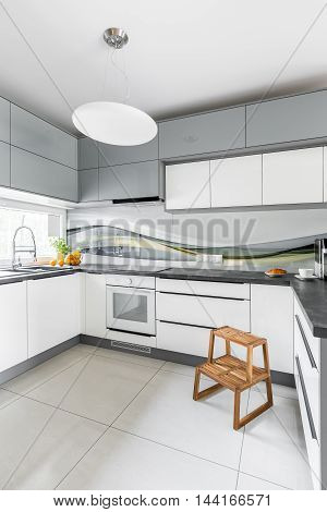Fantastic Kitchen Design