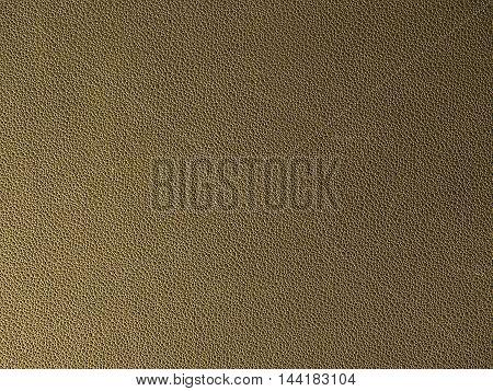 Plastic Background Sepia