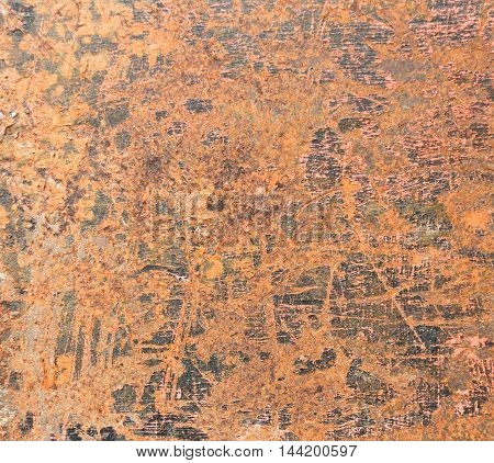 metal rust background grunge rust background texture