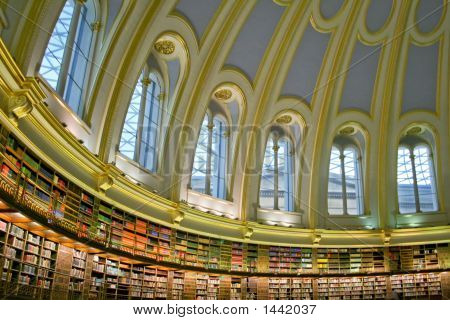 Big Library