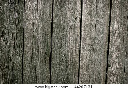 Aged natural wood texture background, low relief texture of the surface can be seen. Used as background