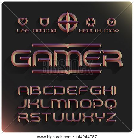 Untitled-1 (gamer)