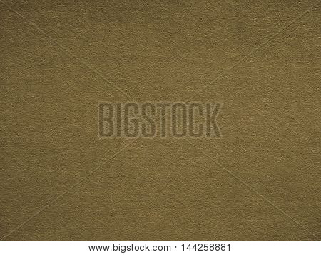 Pink Corrugated Cardboard Background Sepia
