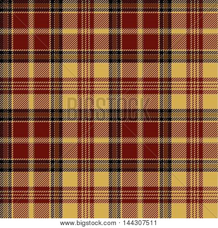 Seamless tartan pattern. Lumberjack flannel shirt inspired. Trendy tartan hipster style backgrounds. Seamless plaid tiles. Suitable for decorative paper fashion design home and handmade crafts.