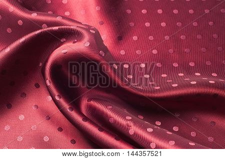 Fabric red texture photo studio, background, fabric, red, material, cloth,