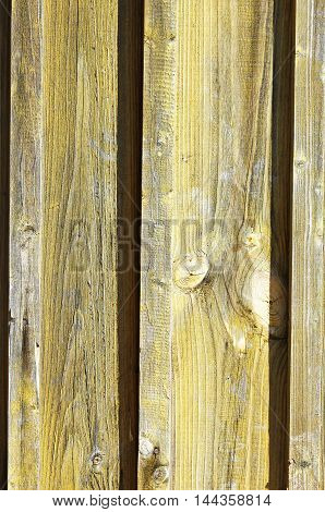 Texture of old wood structure., panel, textured, board, grunge