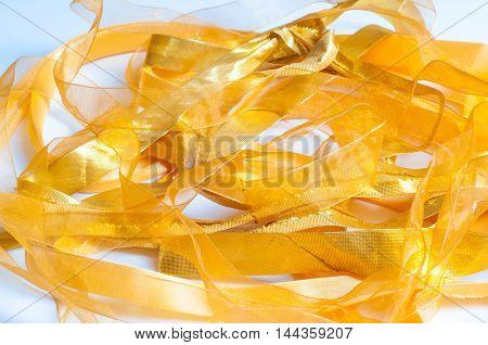 texture braid tailoring thread, tailor, cloth, string,