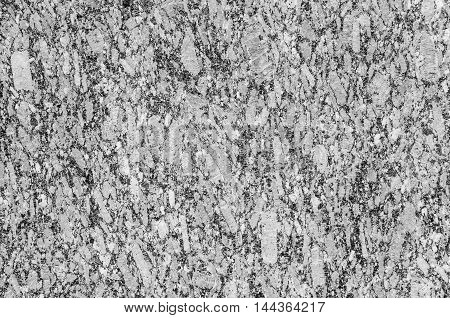 texture of stone. photographed in the wild