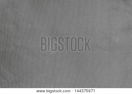 grained or speckled texture of monochrome color for abstract tone or for wallpaper