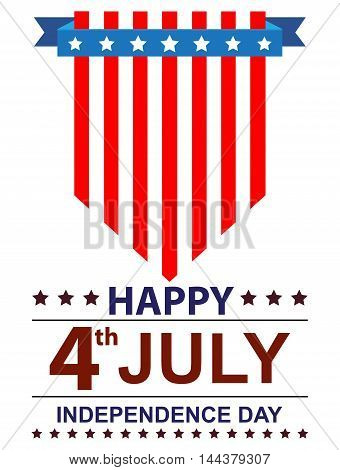 USA INDEPENDENCE DAY HAPPY memorial happy republic independence