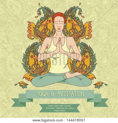 Yoga6.eps