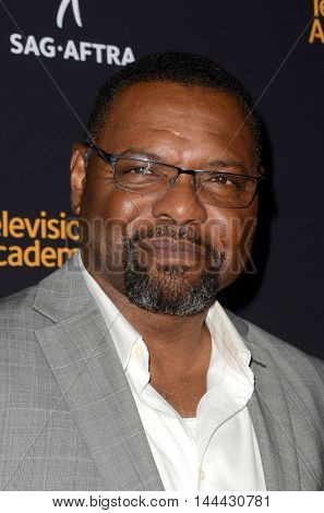 LOS ANGELES - AUG 25:  Petri Hawkins Byrd at the 4th Annual Dynamic & Diverse Celebration at the TV Academy Saban Media Center on August 25, 2016 in North Hollywood, CA