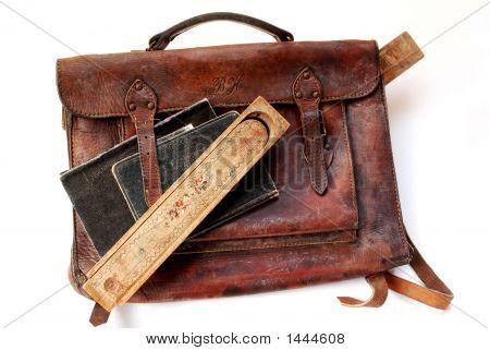 Vintage_Schoolbag