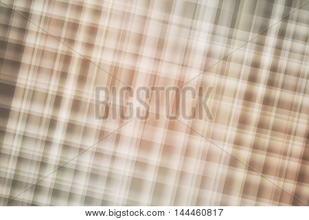 Brown and tan colors blend to create abstract background