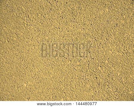 Stone Picture Sepia
