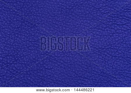 Antique Leather Texture. Abstract background, empty template.