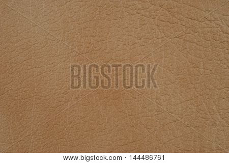 leather texture background. Abstract background, empty template.