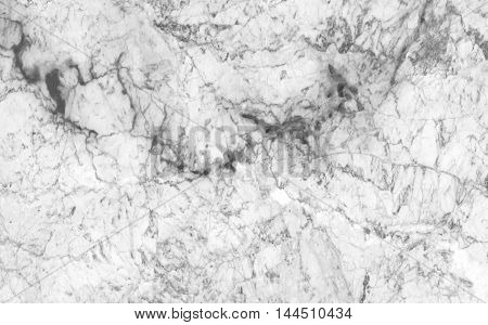 Marble background Marble surfaces abstract marble background