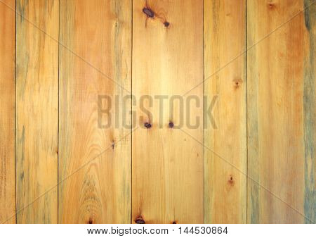 pine softwood wood wall planks vertical lines
