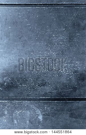 Black Grunge Background Wall Texture with scratches large perfect background with copy space